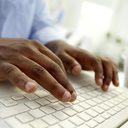 IT Consulting & IT Outsourcing Services - Atlanta, Stockbridge, McDonough