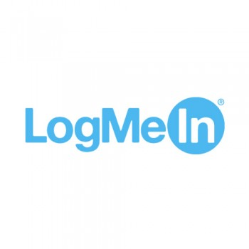 LogMeIn Support Provider