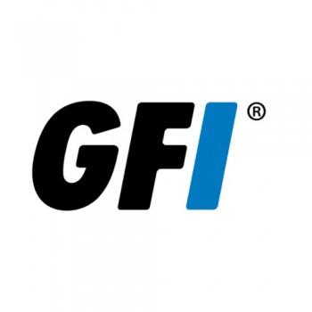 GFI Partner